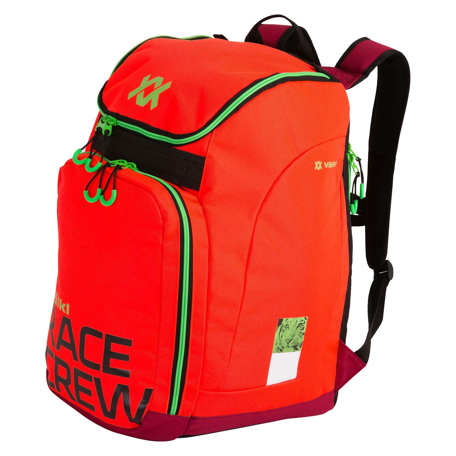 Plecak narciarski Volkl Boot Pack