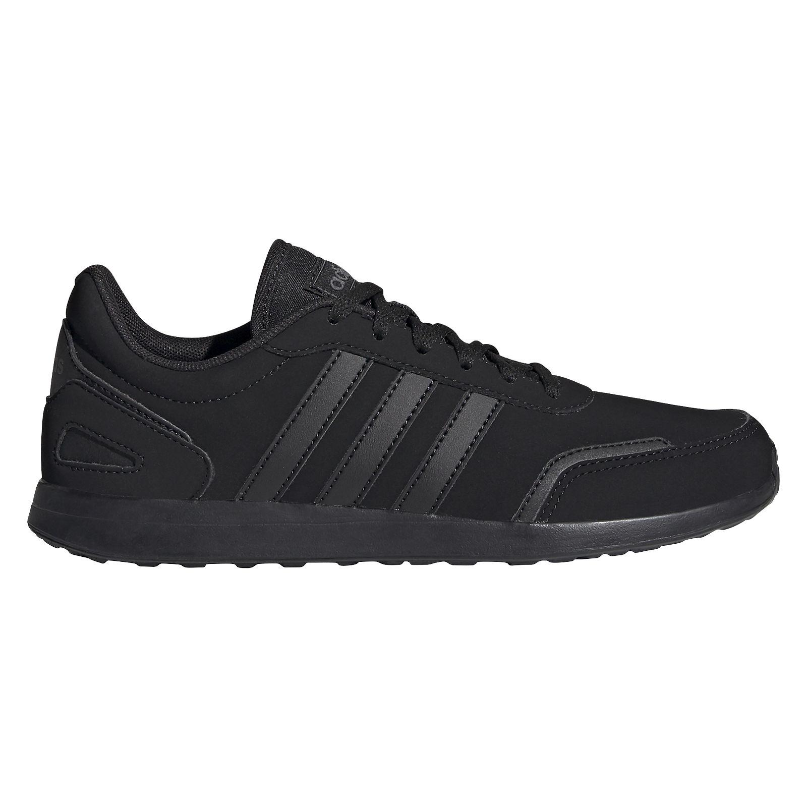 Buty dla dzieci adidas Switch 3K FW9306