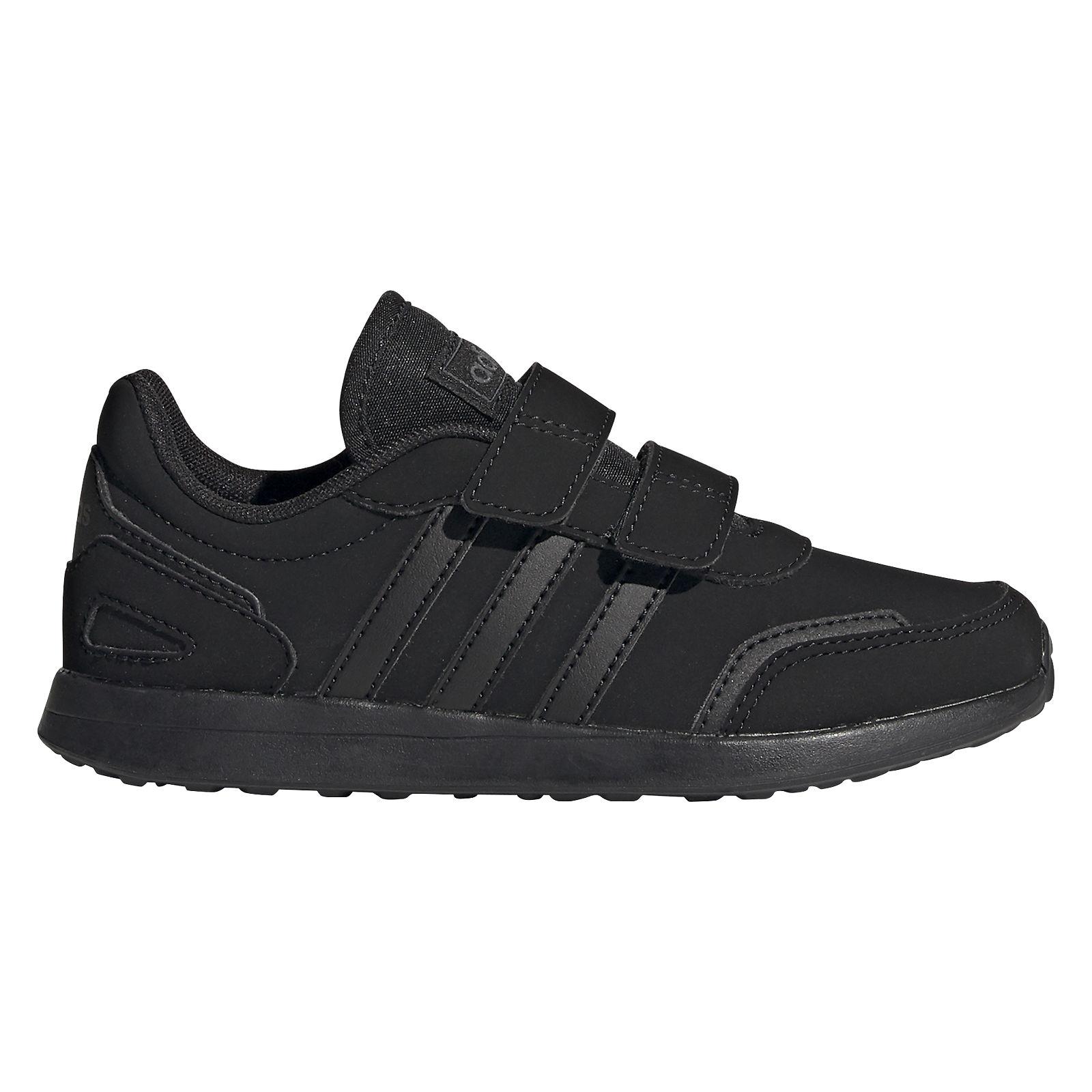 Buty sportowe dla dzieci adidas Switch 3 Kids FW9308