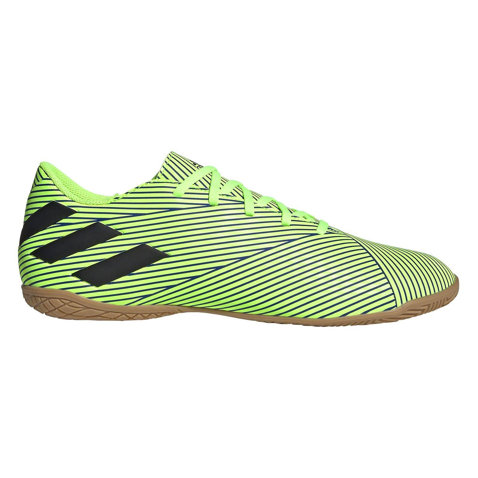 Buty piłkarskie adidas Nemeziz Messi 19.4 IN FV3997