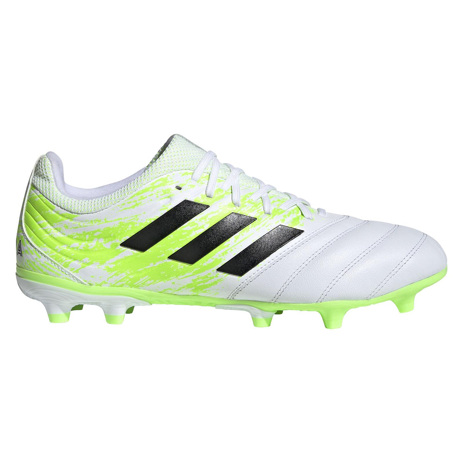 Buty piłkarskie korki adidas Copa 20.3 FG G28553