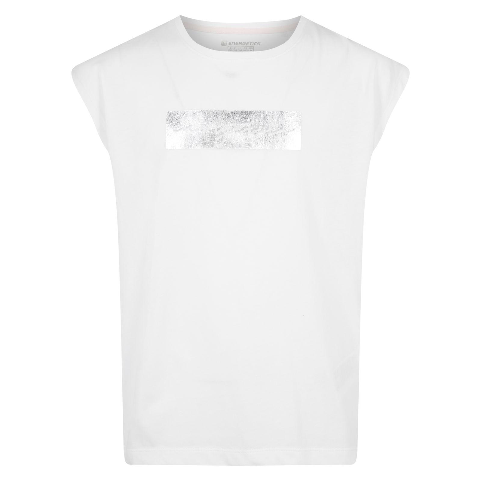 Koszulka dla dzieci Energetics Hemmy 302615