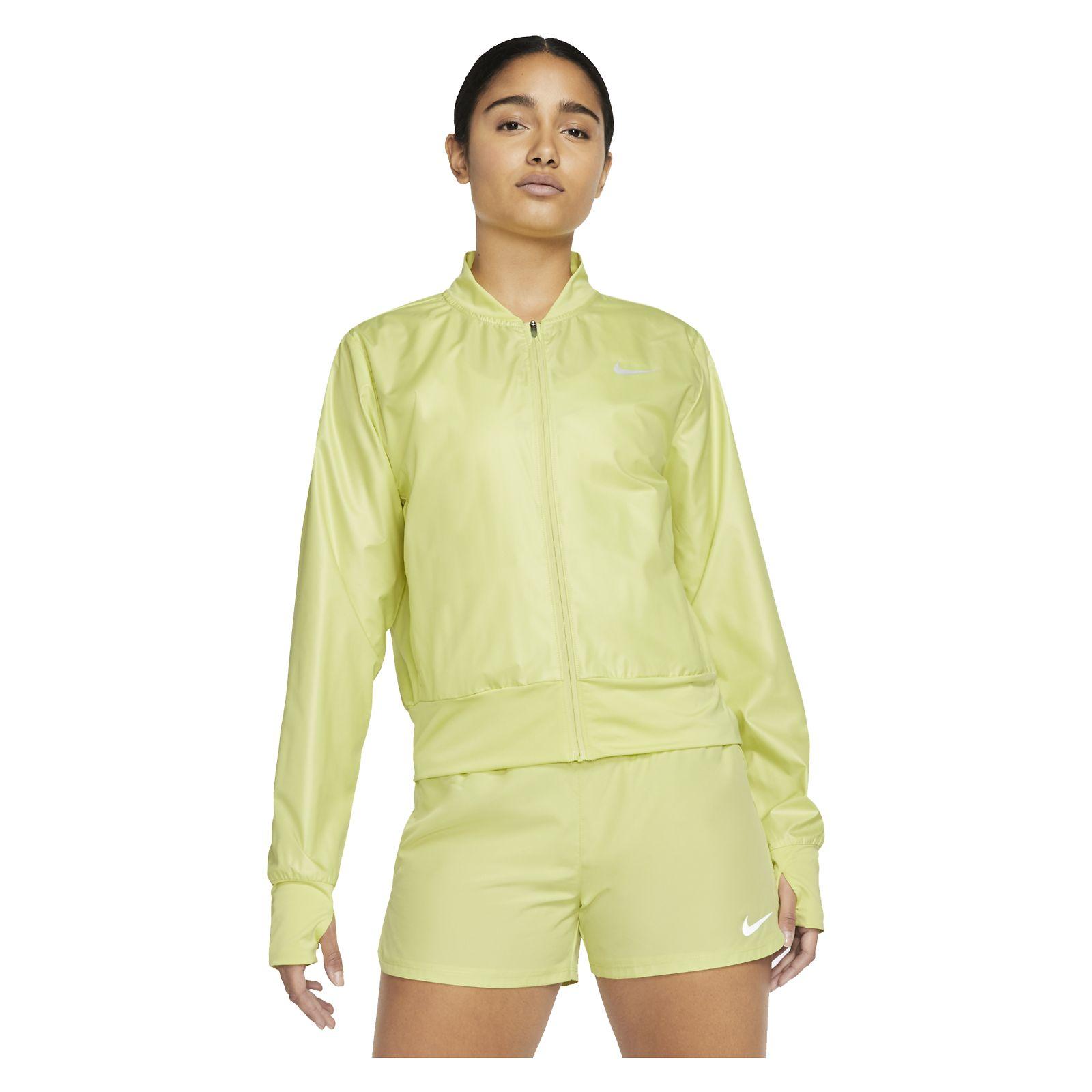 Kurtka damska Nike CK0182