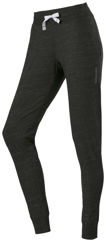 Spodnie damskie dresowe Energetics Calibri 4 280945