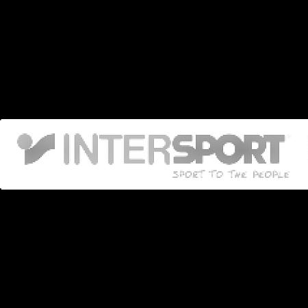 Kąpielówki Adidas Badge Of Sport Boy Jr DQ3380