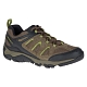 Buty Merrell Outmost Vent 09547