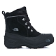 Buty The North Face Chilkat Lace II Jr T92T5R