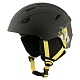 Kask TECNOPRO Pulse HS-016 Jr 270449