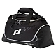 Torba Pro Touch Force 274459