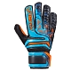 Rękawice Reusch Prisma SD Easy Fit LTD Jr 3872005