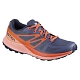 Buty Salomon SENSE Escape W L40092200