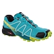Buty Salomon Speedcross 4 W L40483600