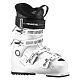 Buty Rossignol Pure Comfort 60X W RBH8530