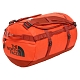 Torba The North Face Base Camp Duffel S T93ETO