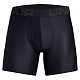 Bielizna Under Armour HG Boxer 2p M 1327415