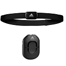 Pulsometr adidas miCoach Pacer Q00145