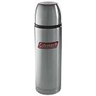 Termos Coleman Vacuum Flask 0.5 l