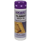 Impregnat Nikwax TX-Direct (do odzieży) 300 ml
