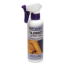 Impregnat Nikwax TX-Direct - spray (do odzieży) 300 ml