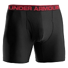 Bielizna Under Armour Heat Gear Boxer 1230364
