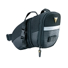 Torba Topeak Aero Wedge Pack