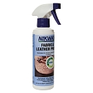 Impregnat Nikwax Fabric & Leather - spray (do obuwia) 300 ml