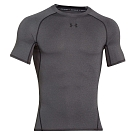Koszulka Under Armour HeatGear® Compression Shirt 1257468