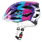 Kask Uvex Air Wing Jr 414426