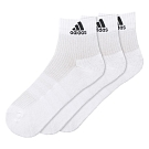 Skarpety Adidas NOS Ankle 3p AA2285
