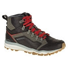 Buty Merrell All Out Crusher Mid 49321