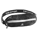 Pas Salomon Agile Single Belt L38255100