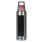 Termos SIGG One Hot & Cold 0.5 l 8585.00