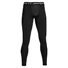 Kalesony termoaktywne Under Armour Compression ColdGear 1265649