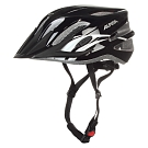 Kask Alpina Tour 2.0 A9701