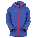 Kurtka softshell McKinley Melmoth Jr 234933