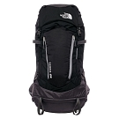Plecak The North Face Terra 65L T0A1N9