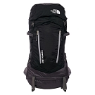 Plecak The North Face Terra 50L T0A6K0
