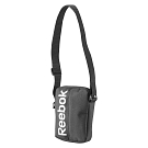 Torba Reebok Sport Royal CITY BAG AB1267