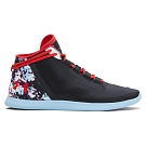 Buty Under Armour StudioLux Mid Cover W 1266425