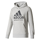 Bluza adidas Sport ID Badge Of Sport CF1387