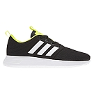 Buty adidas NEO Swifty Jr CG5828