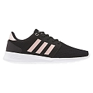 Buty adidas Swift W CG583