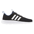 Buty adidas Swift CG5832