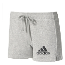 Spodenki adidas Essentials Solid Shorts W S97162