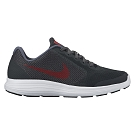 Buty Nike Revolution 3 (GS) Jr 819413