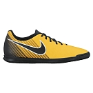 Buty Nike Magista Ola II IN 844409