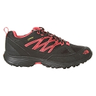 Buty The North Face Venture F II GTX W T92YBE