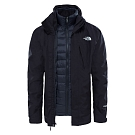 Kurtka The North Face Mountain Light MT93826