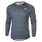 Koszulka Newline Imotion Long Sleeve 71217
