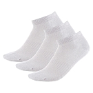Skarpety Pro Touch 3-pack 218694
